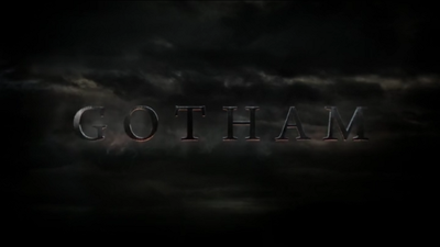 GothamIntertitle.png