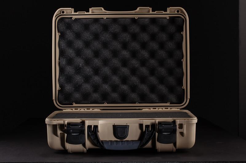 Hard-Case-148.jpg