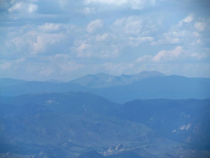 Pikes Peak 2011 (273).JPG
