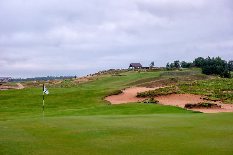 Sand Valley-2-Edit.jpg