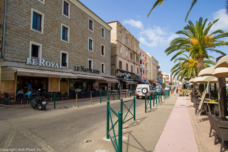 Uploaded - Corsica July 2013 417.jpg