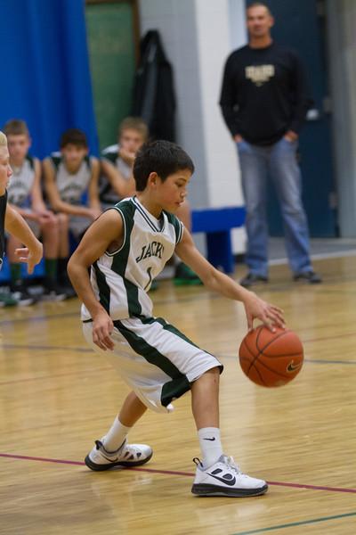 aau basketball 2012-0032.jpg