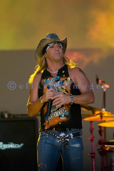 Rockfest 2008