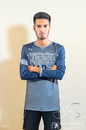 20191003_Magruder Fall Team Captains