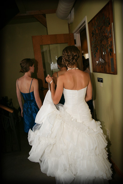 Sara and Kelley Wedding  (69).jpg
