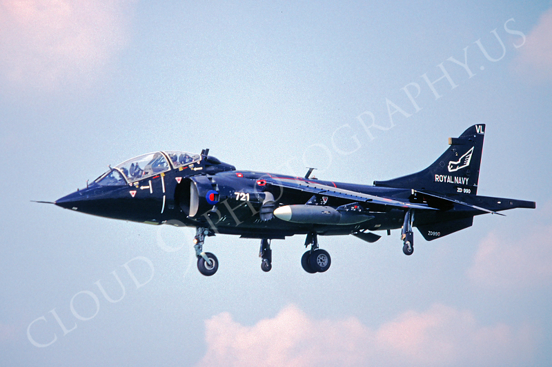 BAE Harrier 00006 BAE Harrier British Royal Navy ZD990 by Wilfried Zetsche.JPG