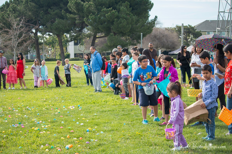 Community Easter Egg Hunt Montague Park Santa Clara_20180331_0101.jpg