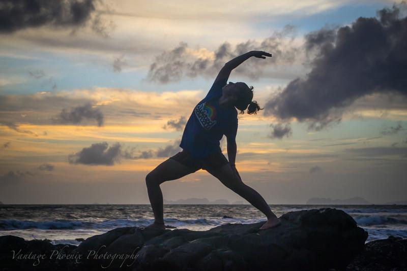sunset-yogini-75.jpg