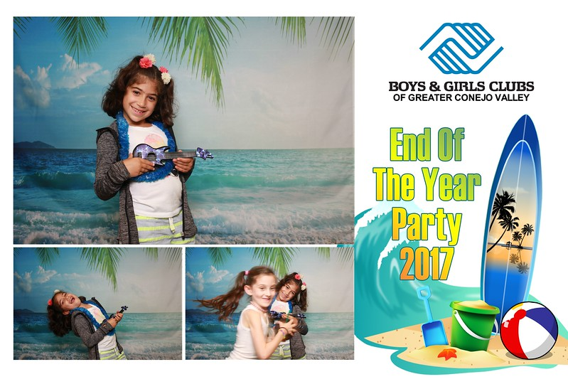 BGC_End_of_Year_Party_2017_Prints_00040.jpg