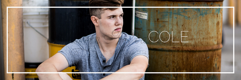 Cole C