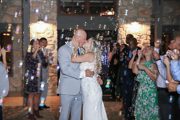 Weddings and Bridals Album 2