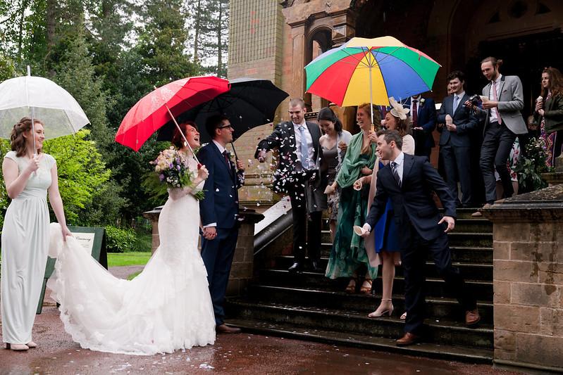 Steph and Joshua's Wedding 0463.JPG