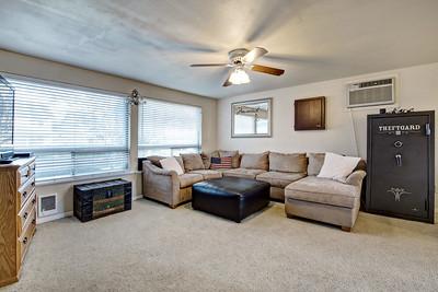 17104 20th Avenue Ct E, Spanaway