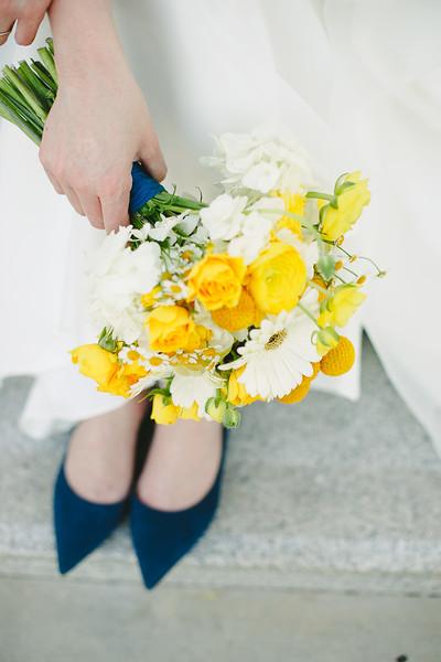 Bridals-181.jpg