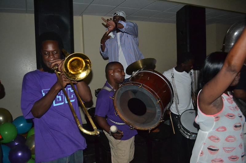 214 TBC Brass Band.jpg