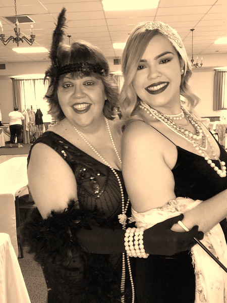 Absolutely Fabulous Photo Booth - (203) 912-5230 -y5JRq.jpg