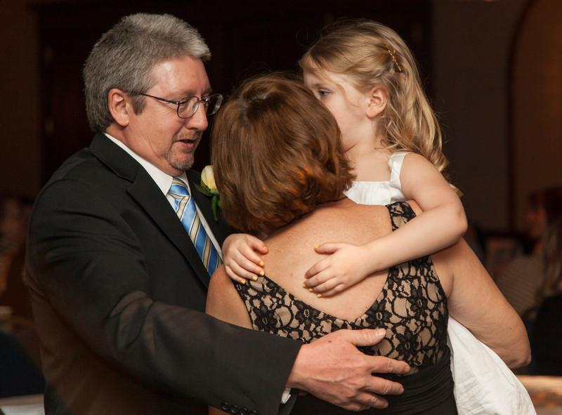 Knobloch Wedding 20120303-21-42 _MG_100708.jpg