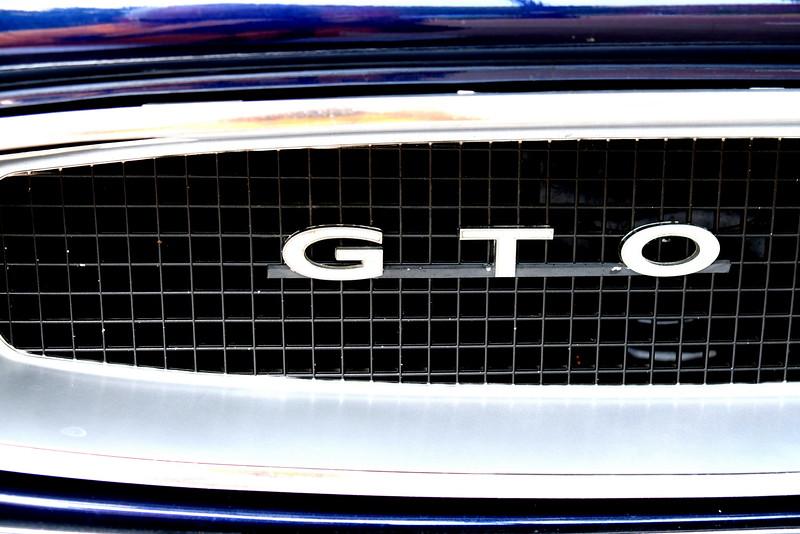 Hamilton  Antique Car 07-22-2017 147 .JPG