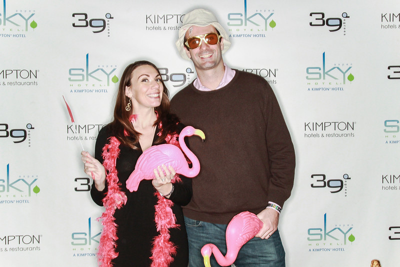 Fear & Loathing New Years Eve At The Sky Hotel In Aspen-Photo Booth Rental-SocialLightPhoto.com-164.jpg