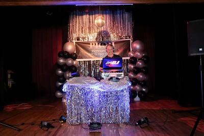 2018 Platinum Prom
