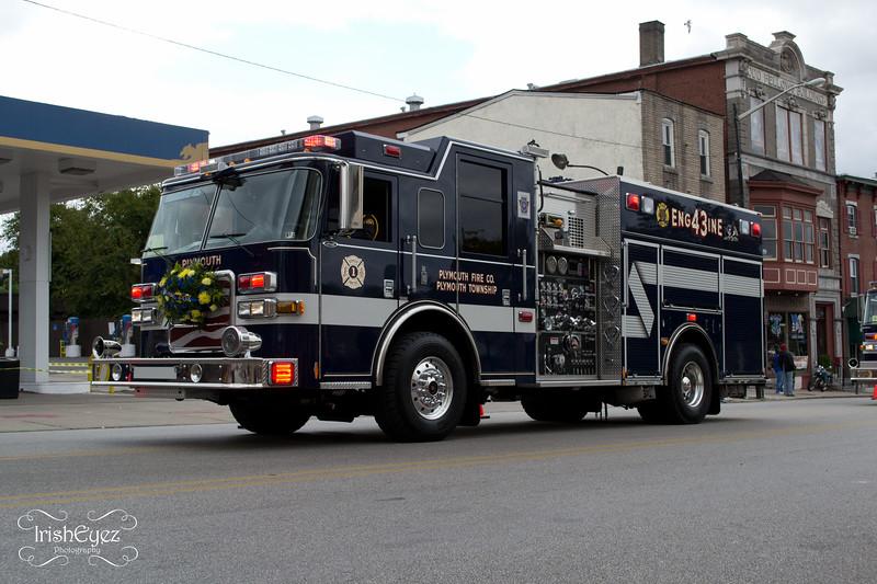 engine-43-plymouth-fire-company_8467025841_o.jpg