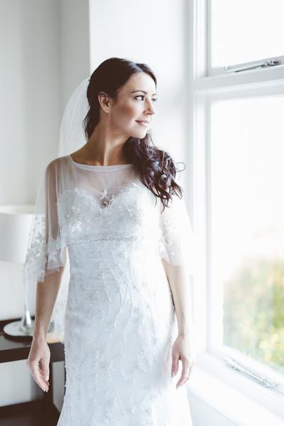 031-M&C-Wedding-Penzance.jpg