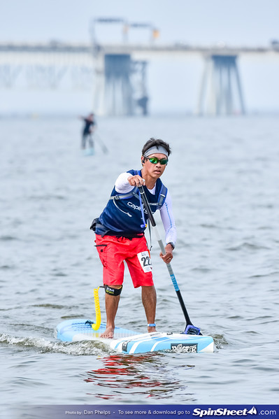 2017 Bay Bridge Paddle-12.JPG