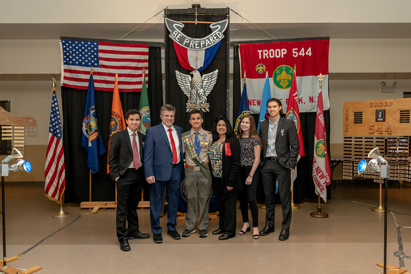 MCastelli_EagleScoutCourtofHonor_03012019-16.jpg