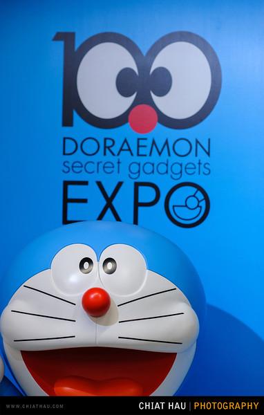 Doremon_Expo_Malaysia_KL_Trip_VIsit_Jan_2014-8.jpg