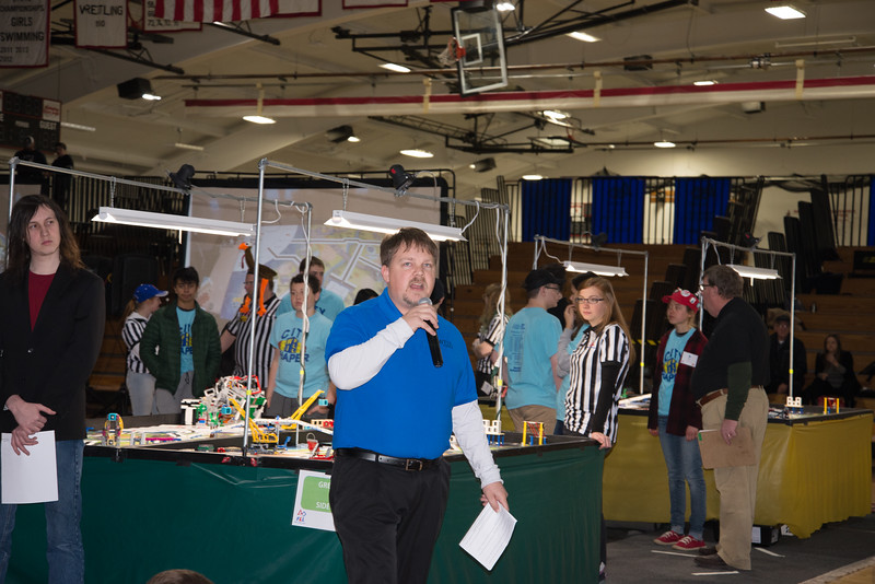 WI-FLL-Champs-5008.jpg