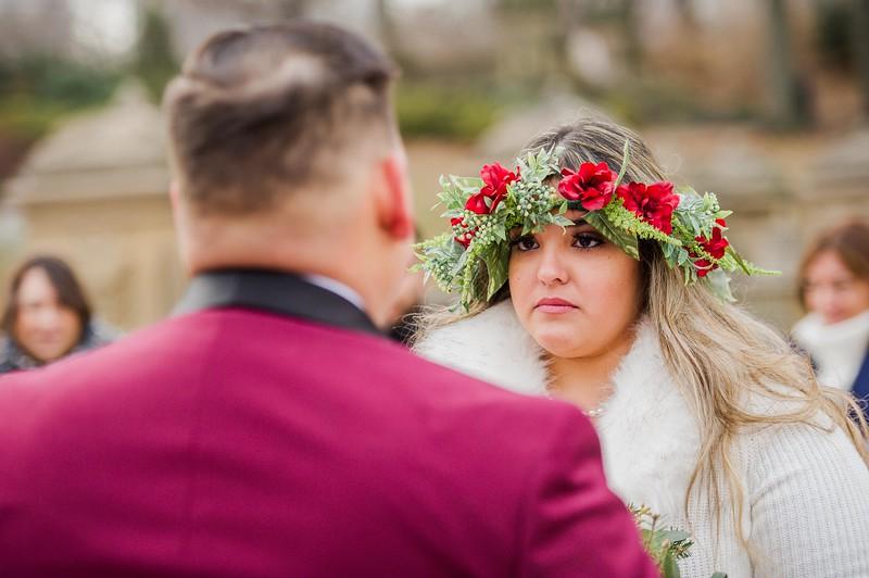 Justin & Tiffani - Central Park Wedding (135).jpg