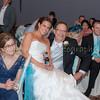 Lauren Zakem and Matt Wilson wedding