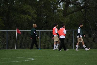 Soccer_2009_09_29