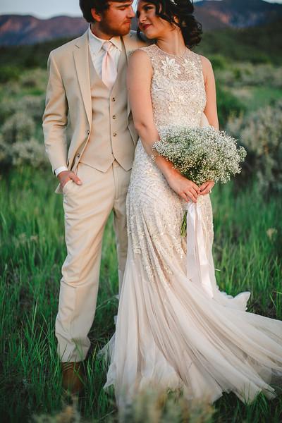 Bridals-473.jpg