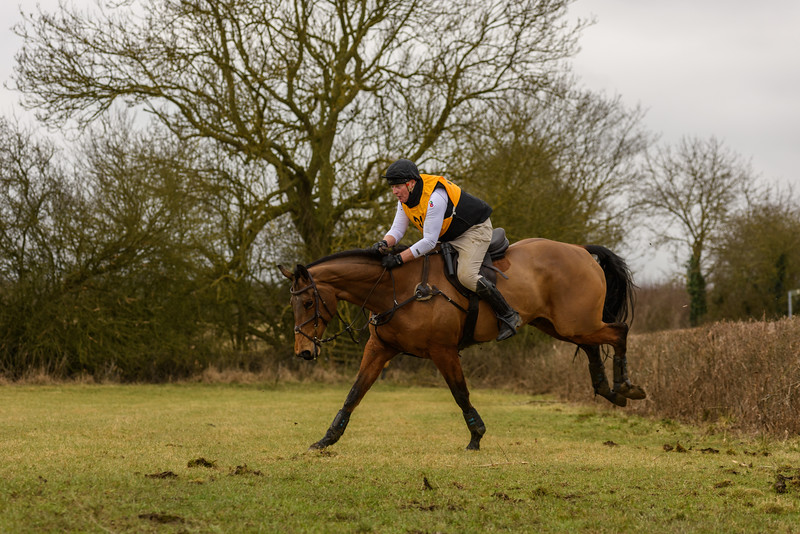 Melton Hunt Club Ride-54.jpg