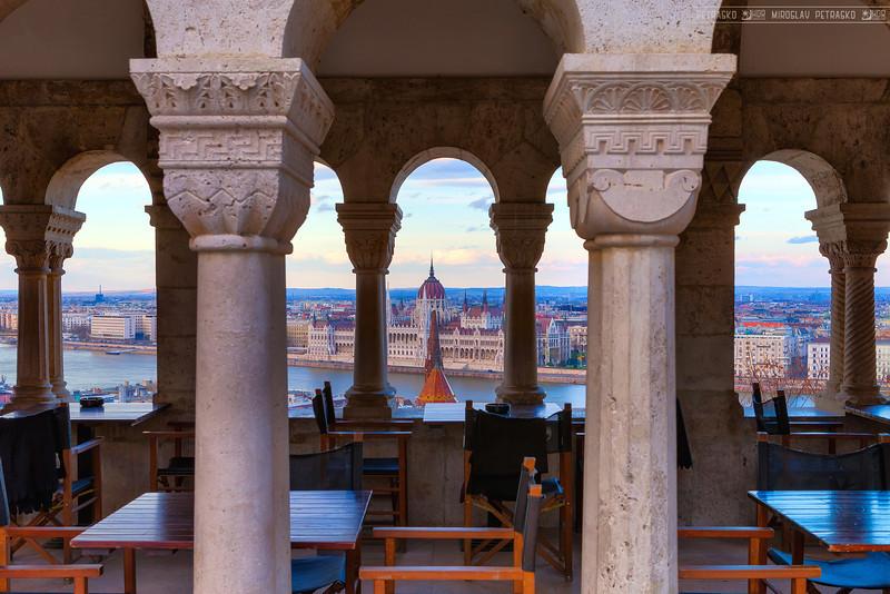Budapest-IMG_6472.jpg