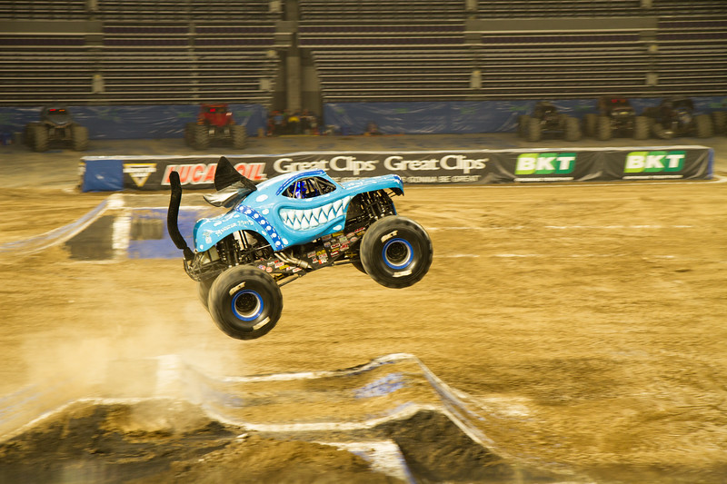 2019-MonsterJam2019-Feb17-2880.jpg