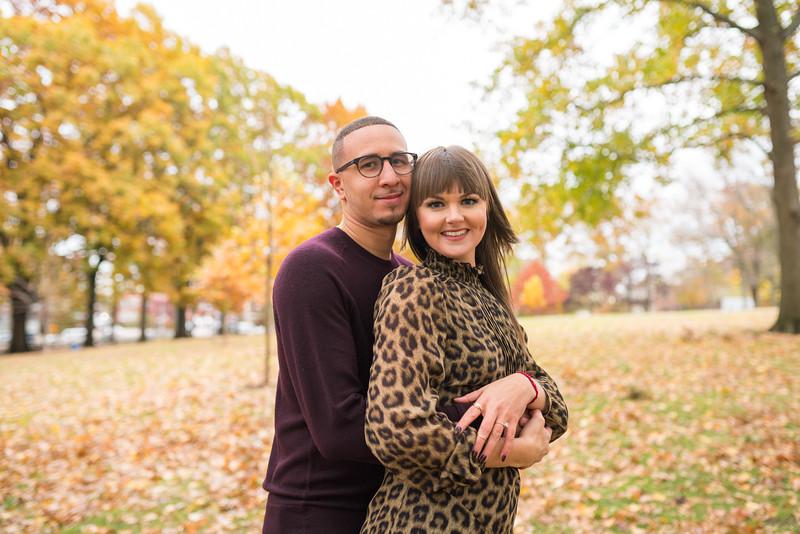 2018-11-13 - Emily & John -174.jpg