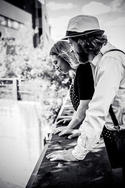 Lindsay and Ryan Engagement - Edits-150.jpg