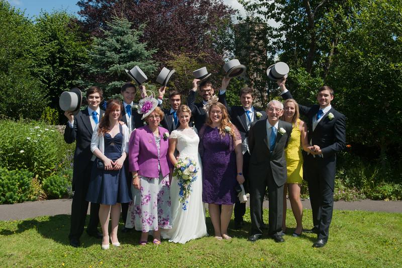 565-beth_ric_portishead_wedding.jpg