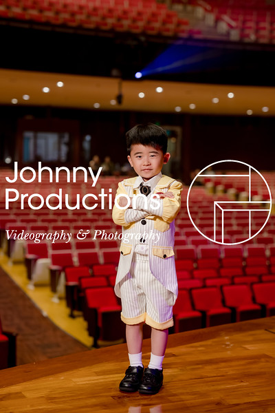 0074_day 1_yellow shield portraits_johnnyproductions.jpg