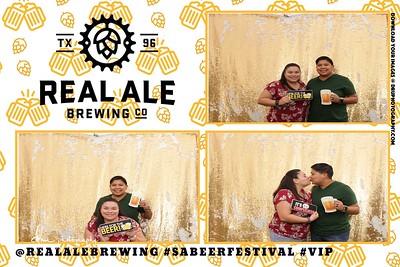 SA Beer Fest