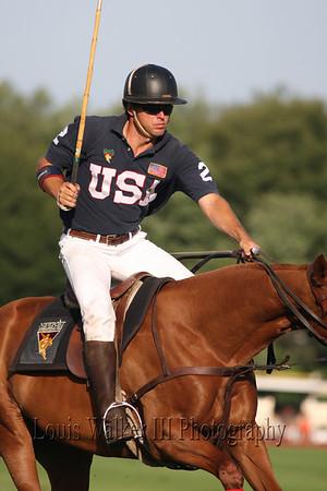 Polo 2008