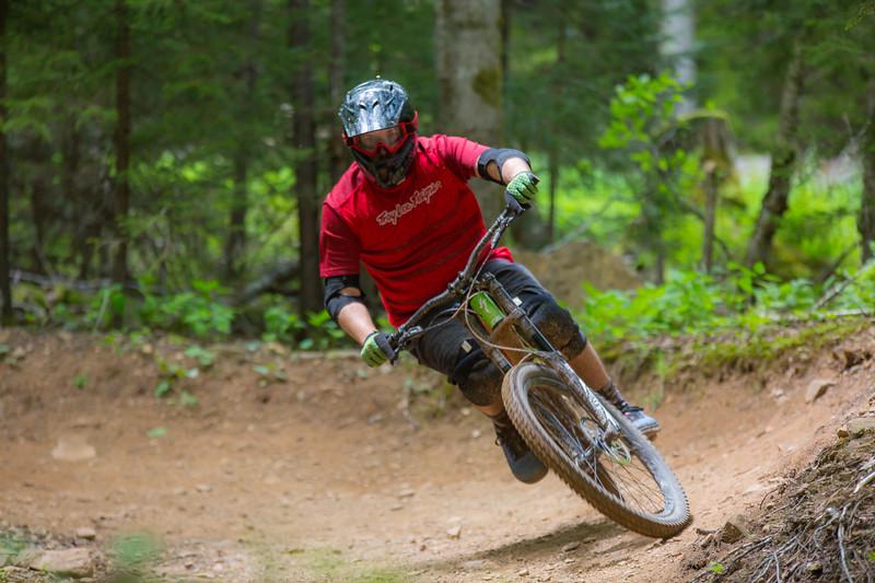 Bike Park-9950.jpg