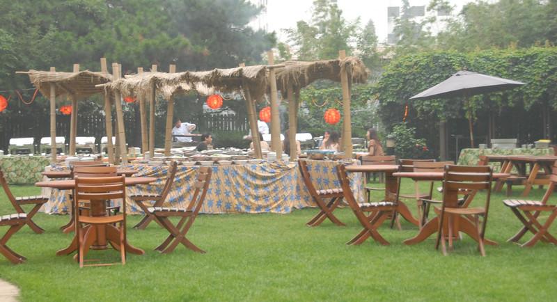 [20110723] MIBs @ BJ Radisson Blu Garden BBQ (6).JPG