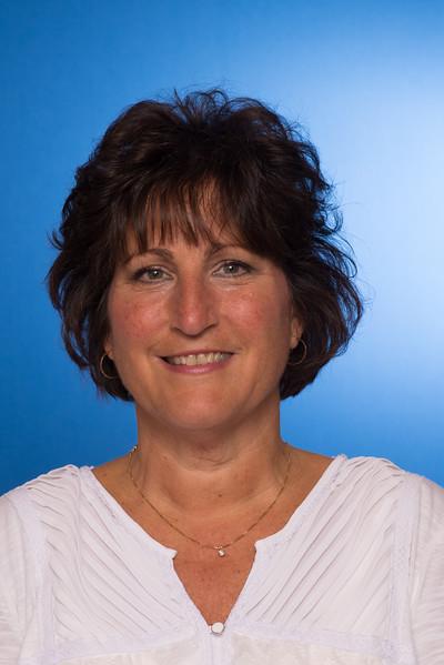 Denise Kassis, 2017