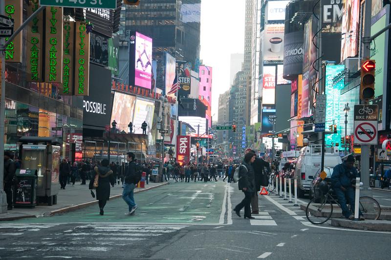 20120215-NYC-121.jpg