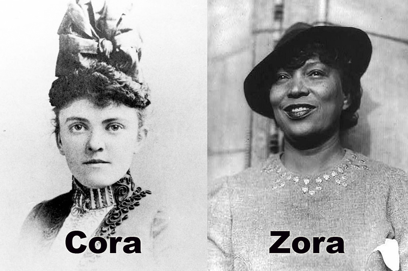 Cora Zora Title.jpg