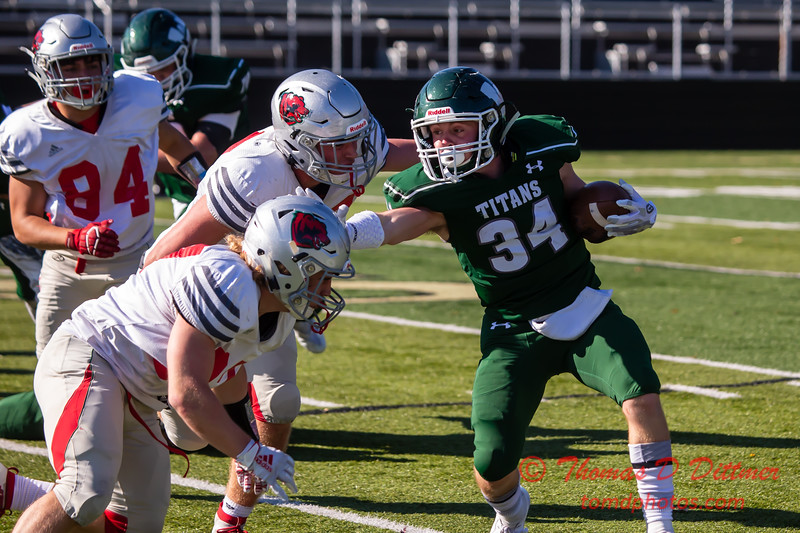 Illinois Wesleyan University vs Washington University in St Louis