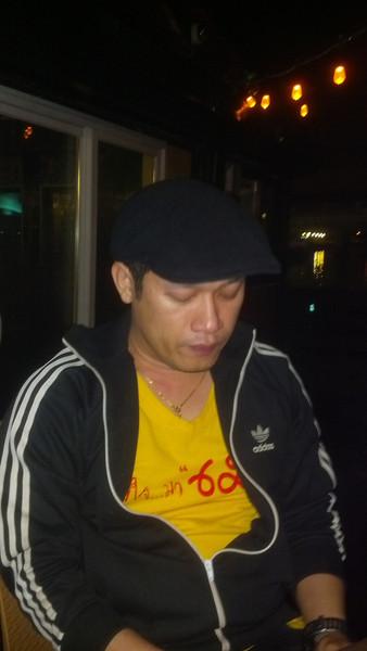 2012-10-05_Guy